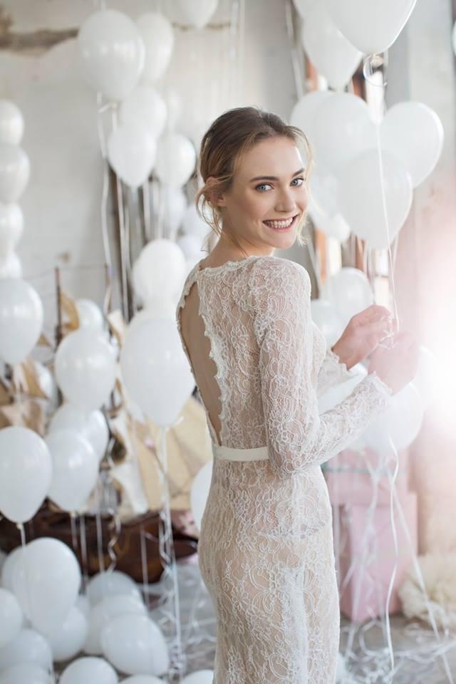 noya bridal (19)