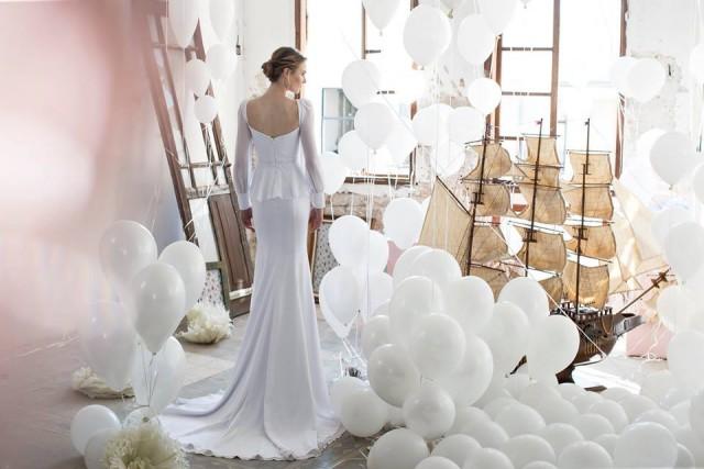 noya bridal (2)