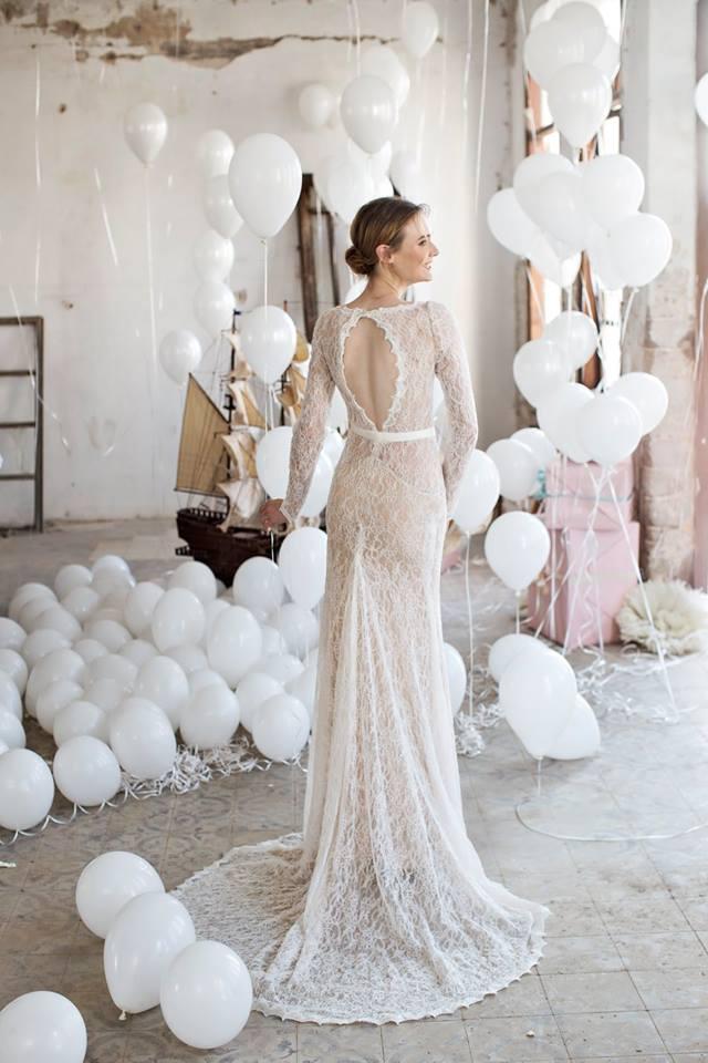 noya bridal (20)