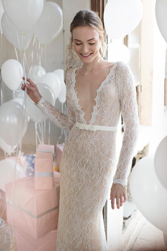 noya bridal (21)