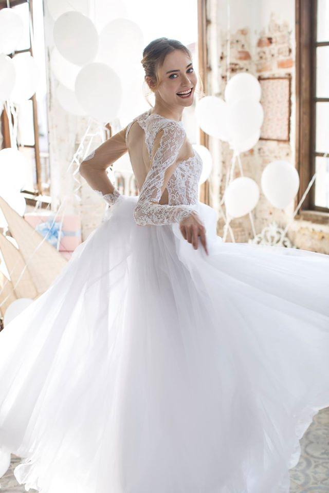 noya bridal (22)