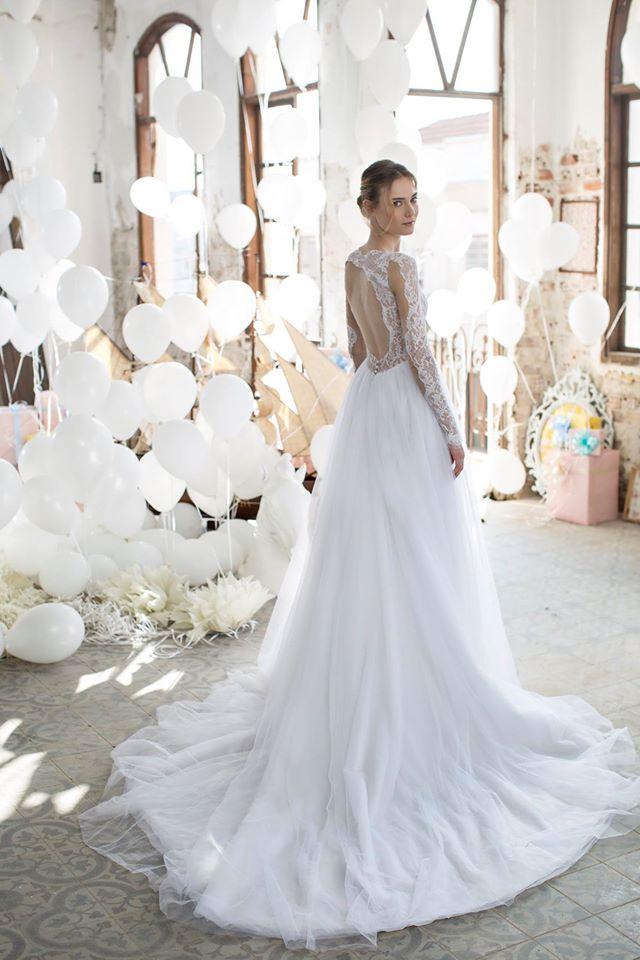 noya bridal (23)