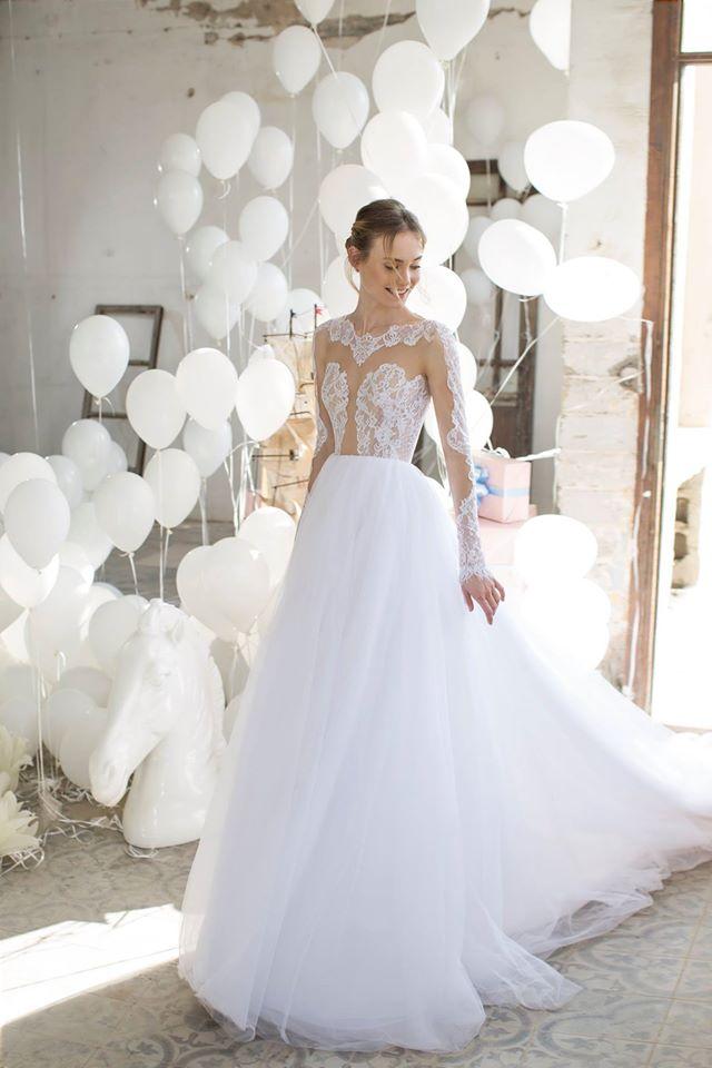 noya bridal (24)