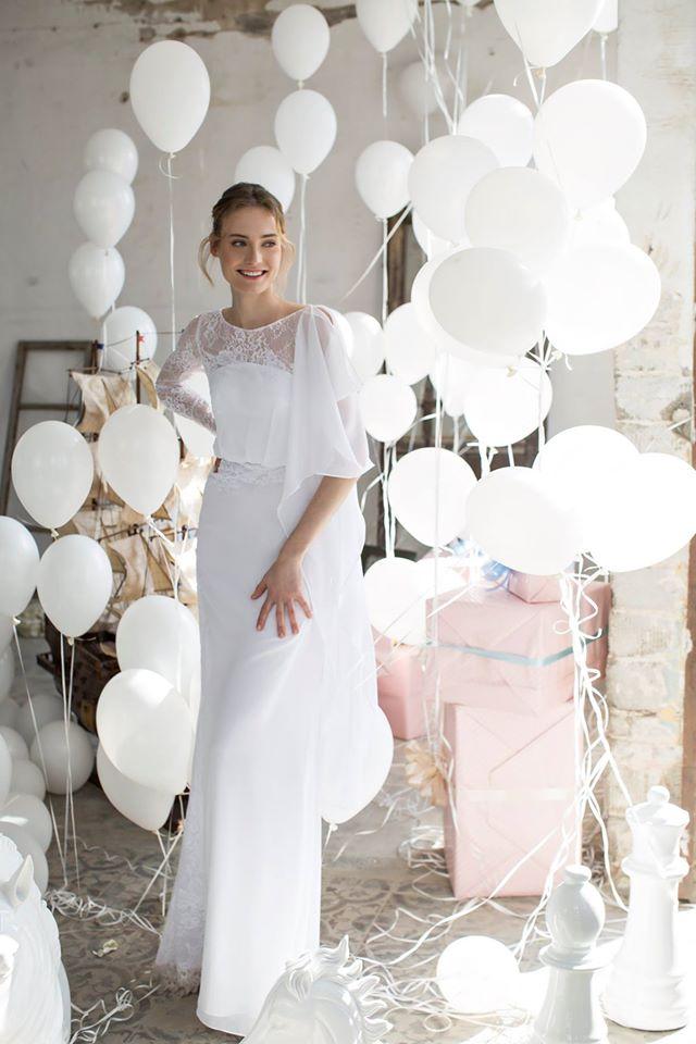 noya bridal (25)