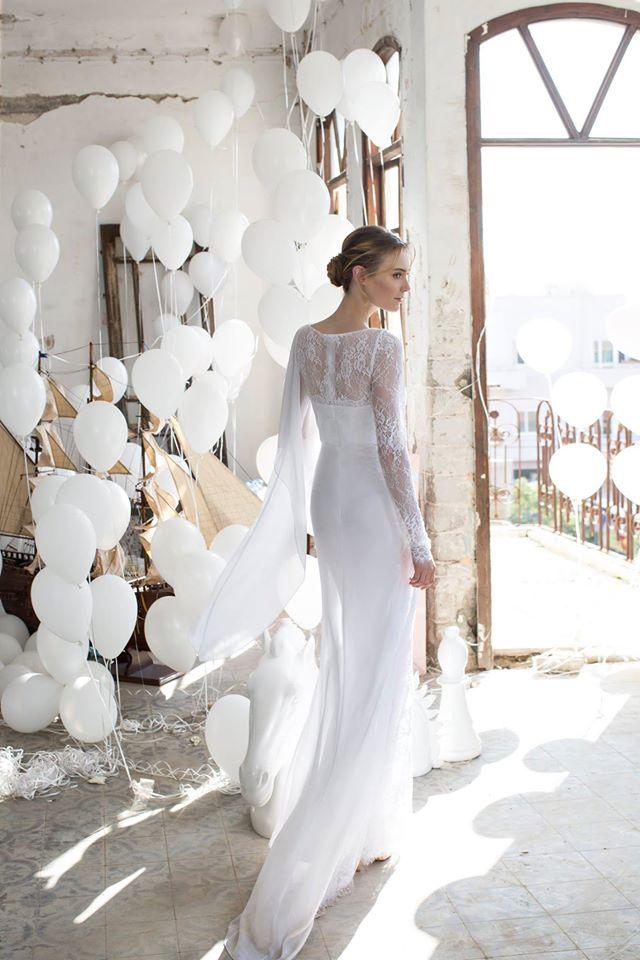 noya bridal (26)
