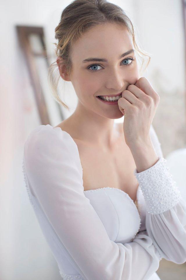 noya bridal (28)