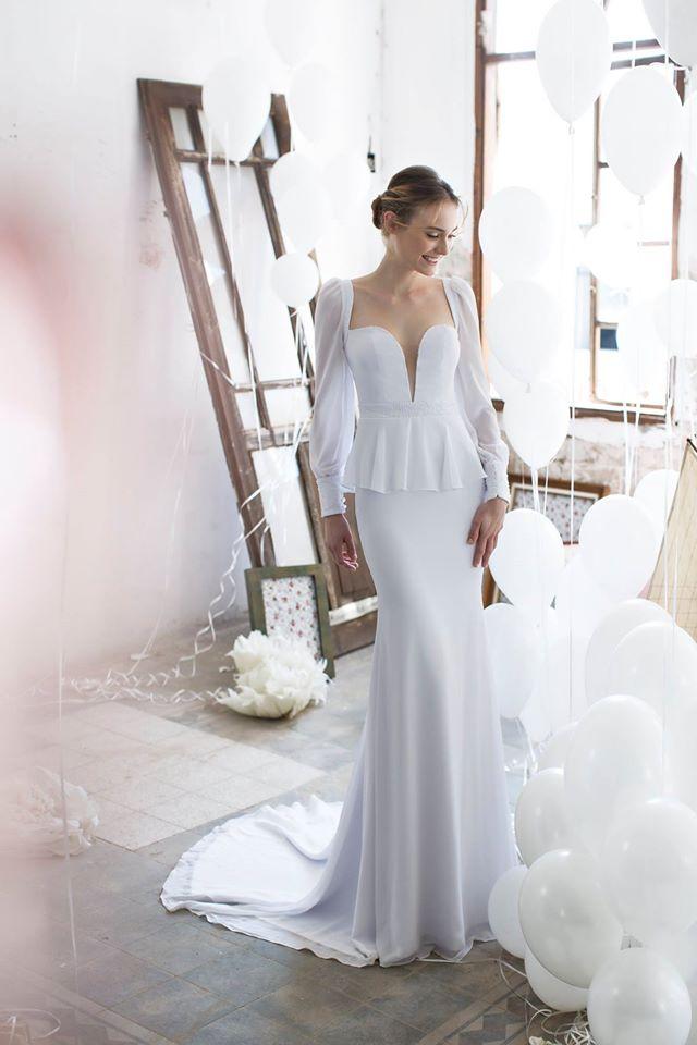 noya bridal (3)