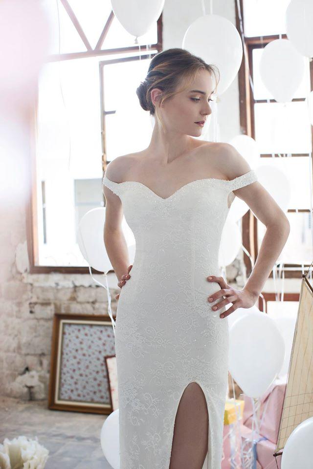 noya bridal (4)