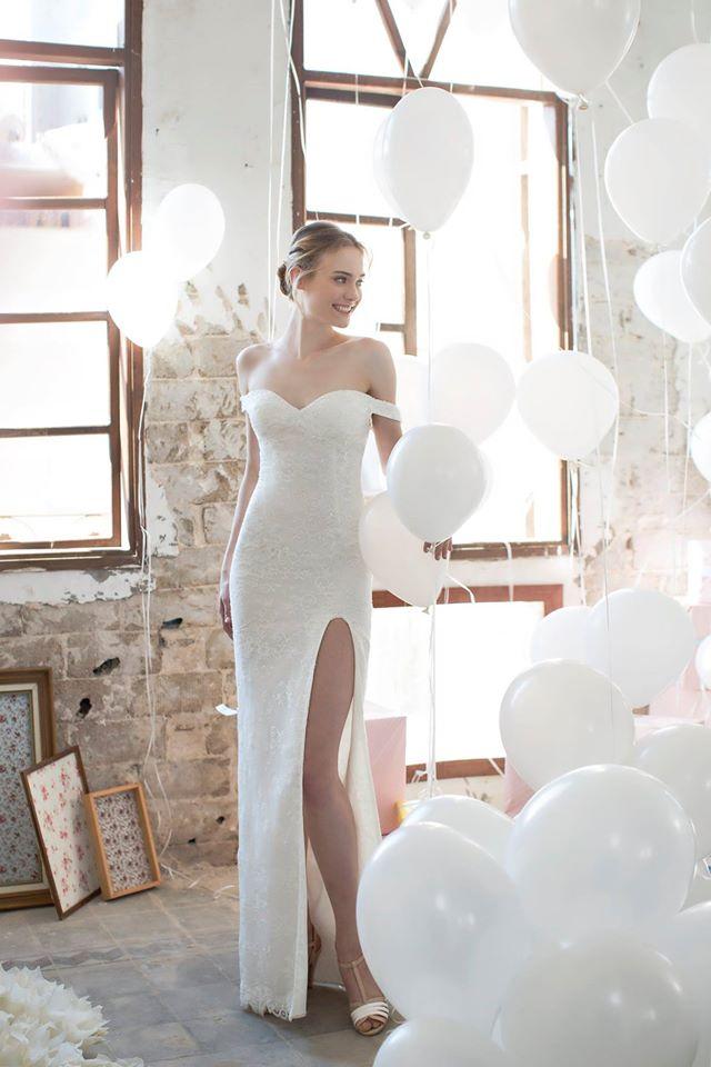 noya bridal (5)