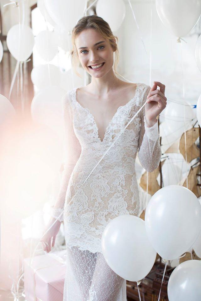 noya bridal (6)