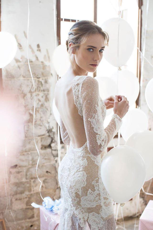 noya bridal (7)