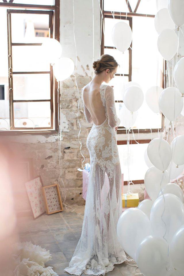 noya bridal (8)