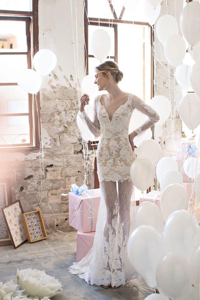noya bridal (9)