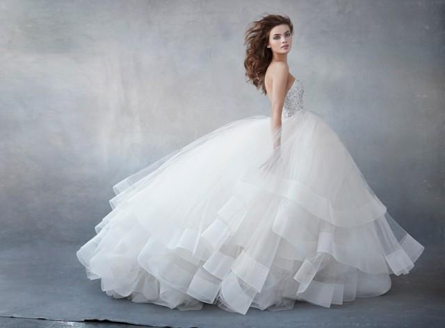 bridal 2016 (10)