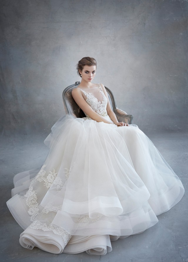 bridal 2016 (11)