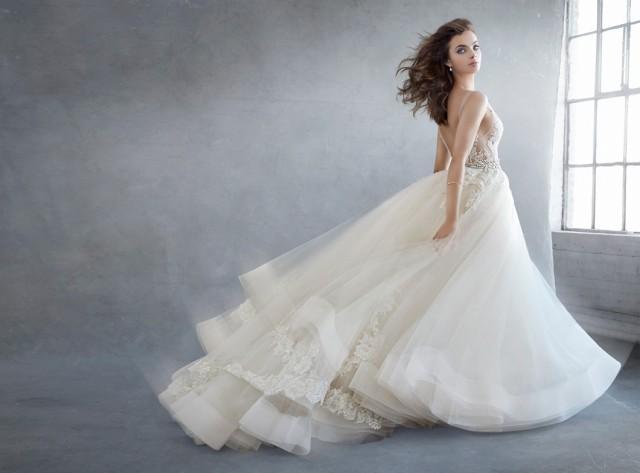 bridal 2016 (12)