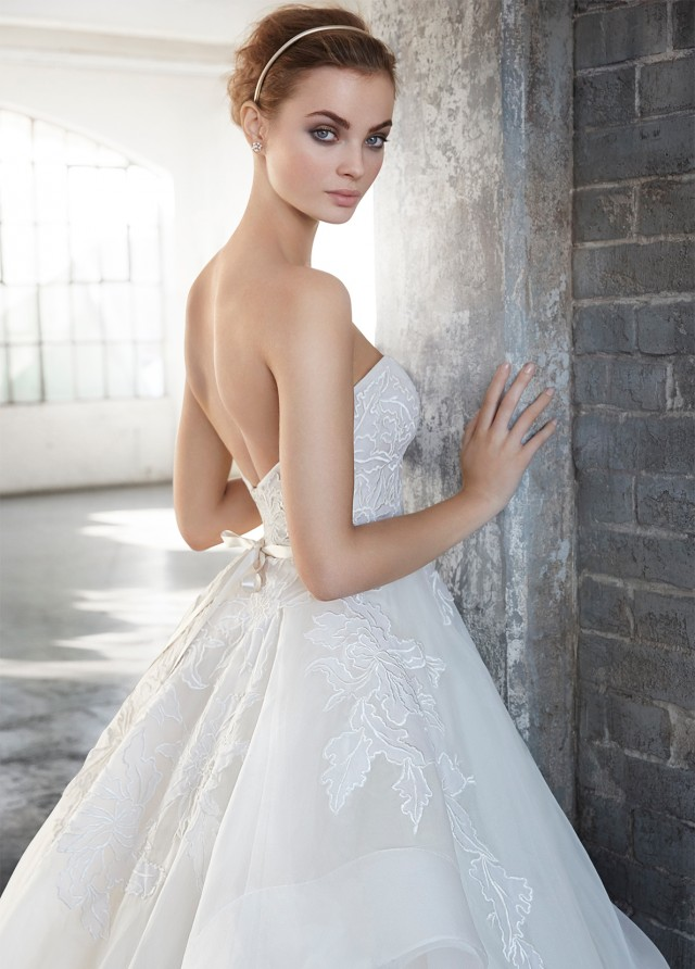 bridal 2016 (14)