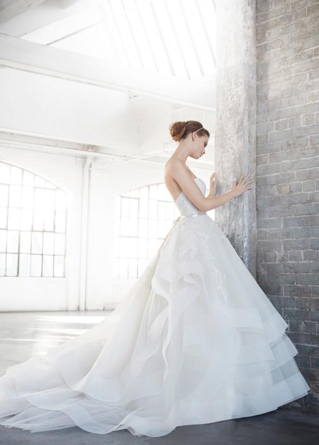 bridal 2016 (15)