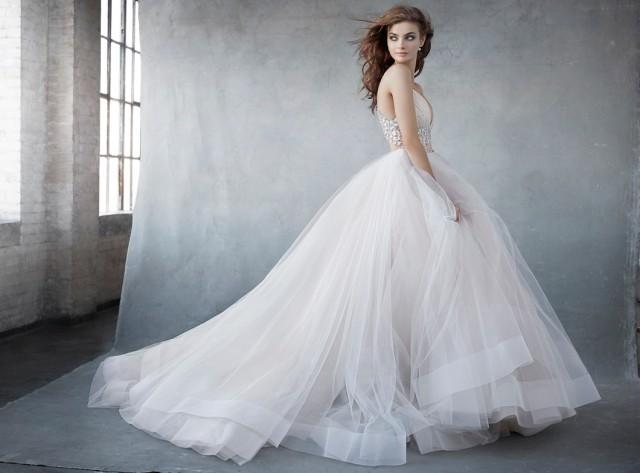 bridal 2016 (2)