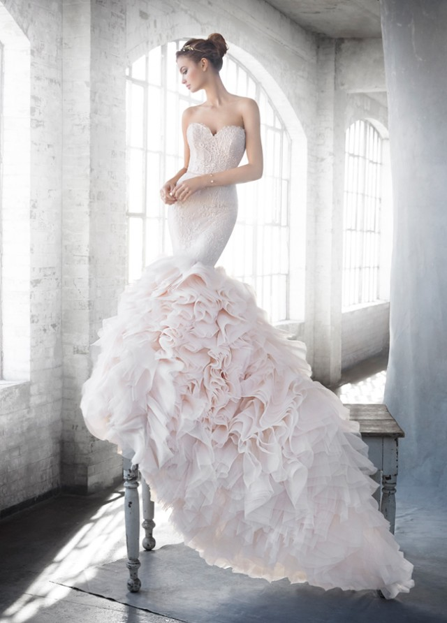 bridal 2016 (4)