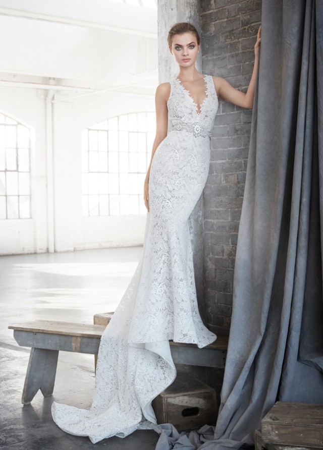 bridal 2016 (5)