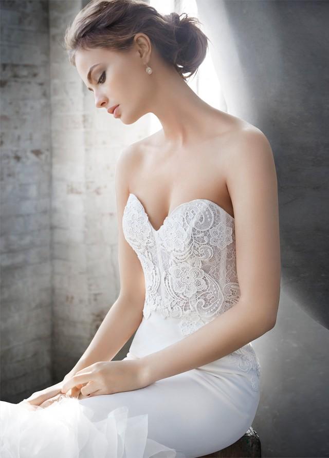bridal 2016 (6)