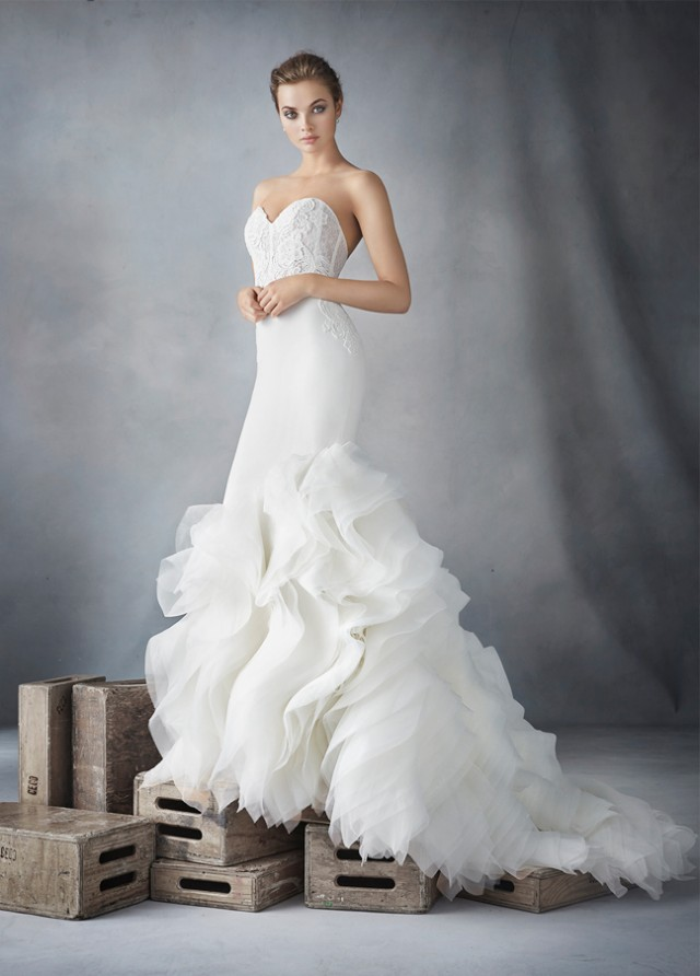 bridal 2016 (7)