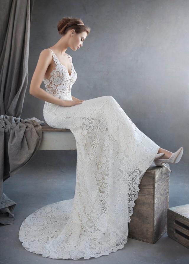 bridal 2016 (8)