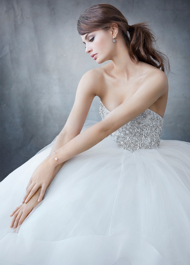 bridal 2016 (9)