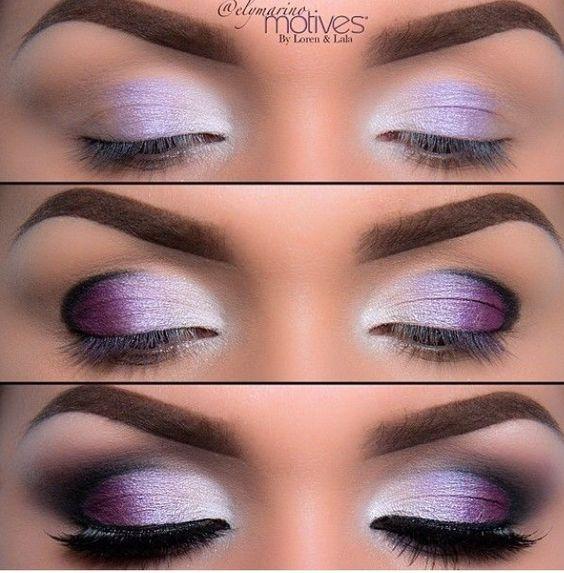 eyeshadow2