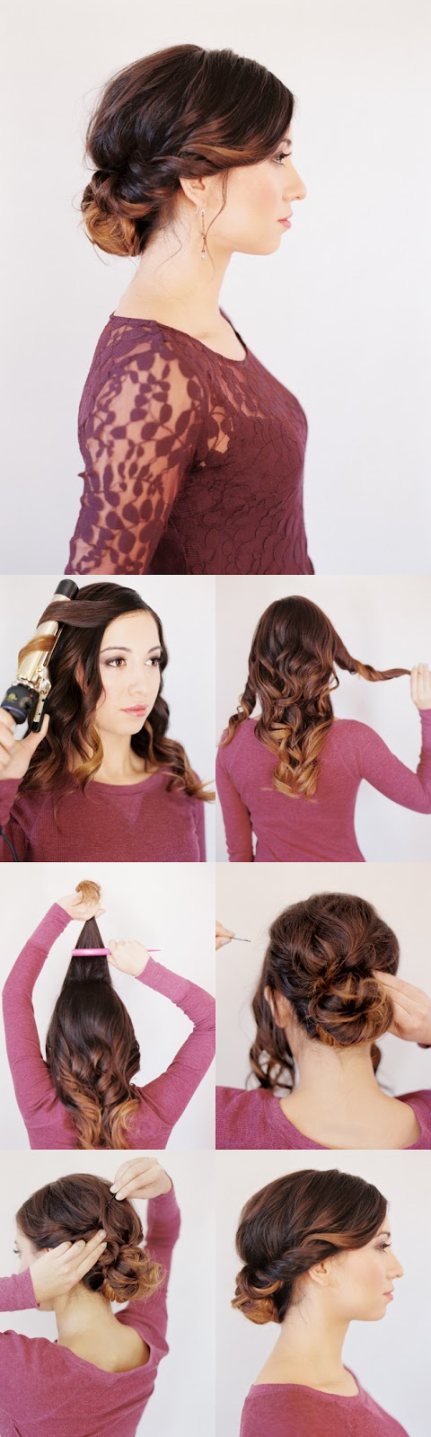 hairstyle16