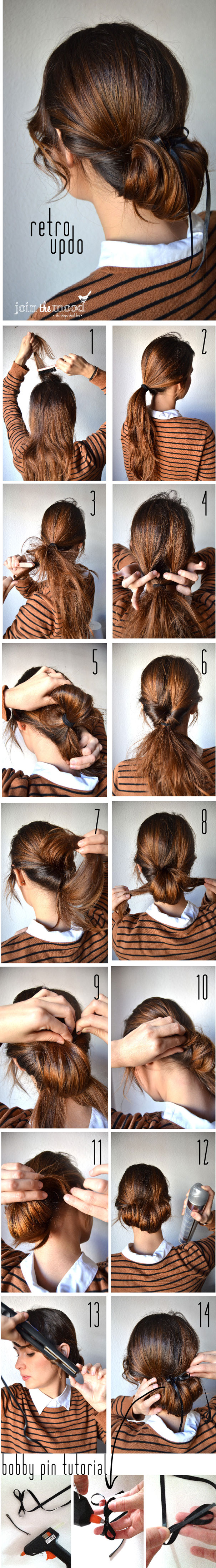 hairstyle17
