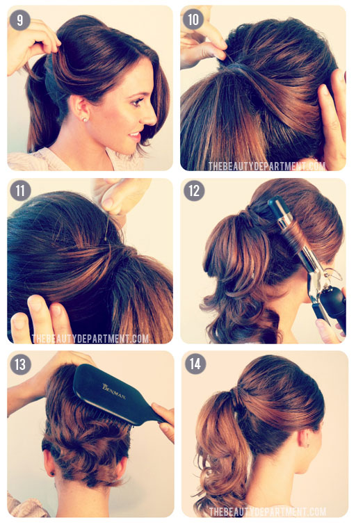 hairstyle20