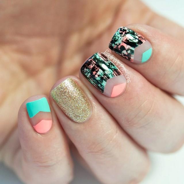 nails15