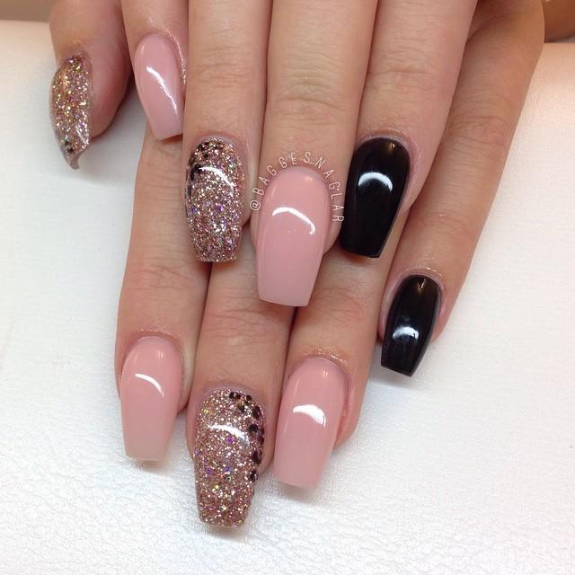 nails18