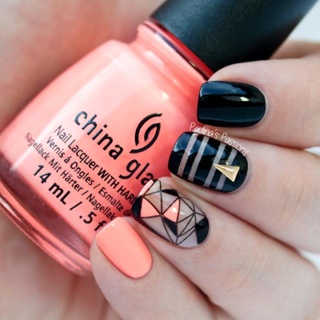 nails19