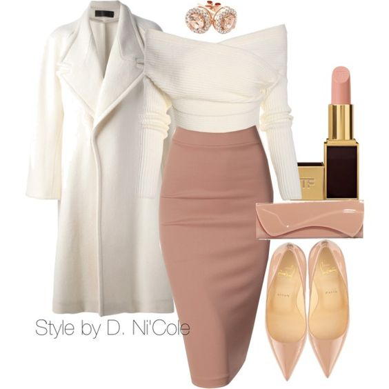 exceptional elegant night out outfit quotes