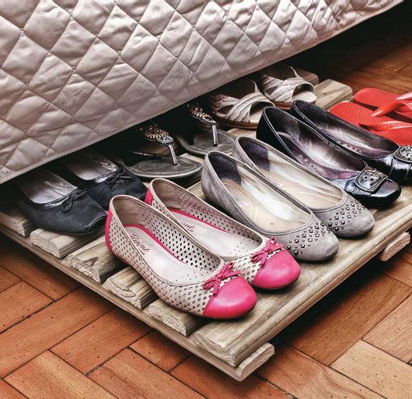 shoe storage10