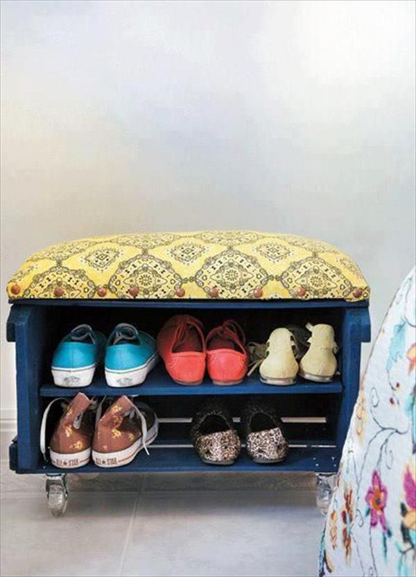 shoe storage11