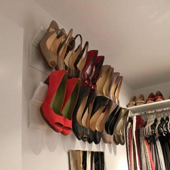 shoe storage12