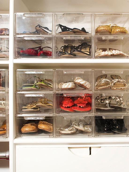 shoe storage13