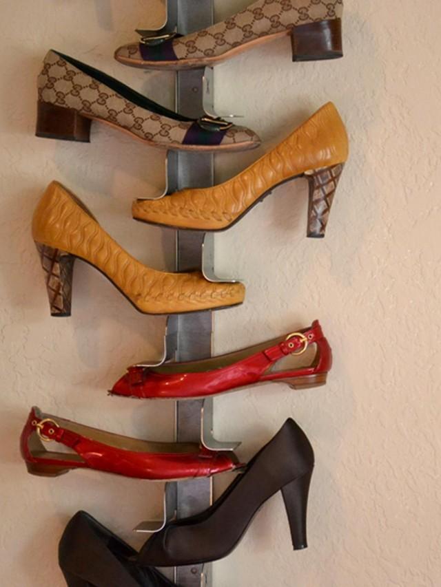 shoe storage15