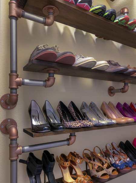 shoe storage17
