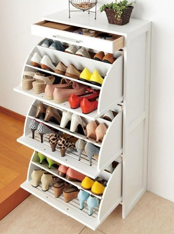 shoe storage18