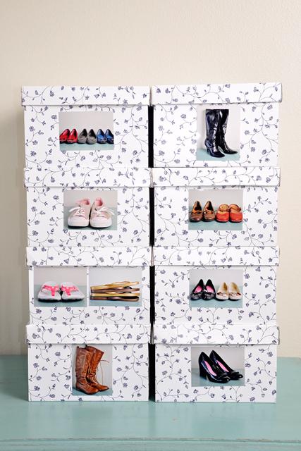 shoe storage2