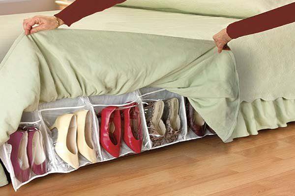 shoe storage3