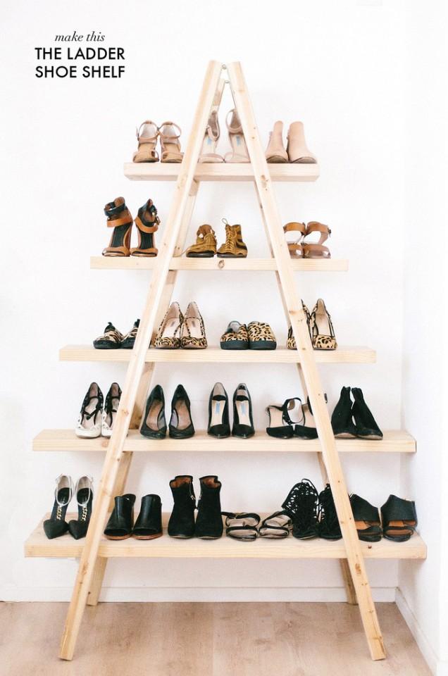 shoe storage4