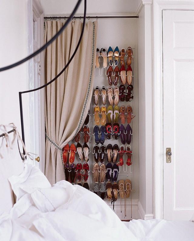 shoe storage5