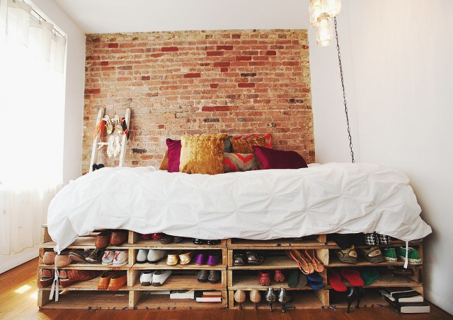 shoe storage6