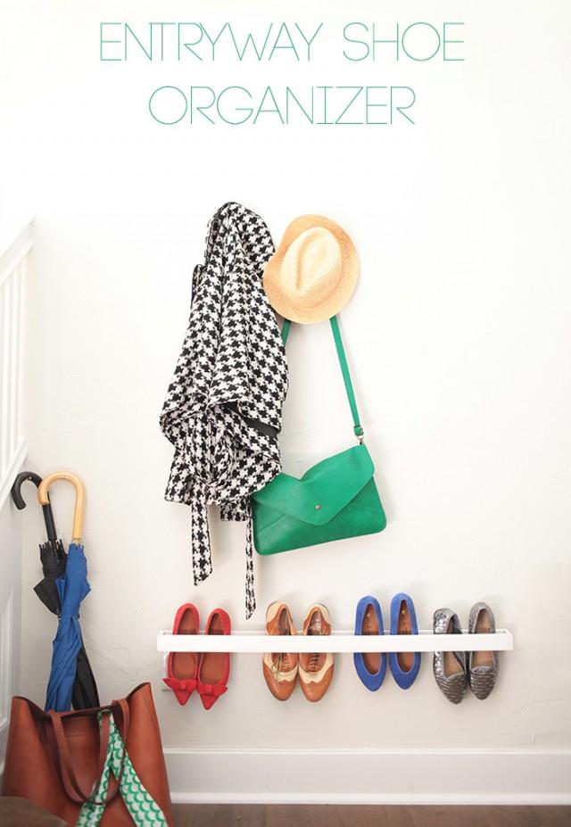 shoe storage7